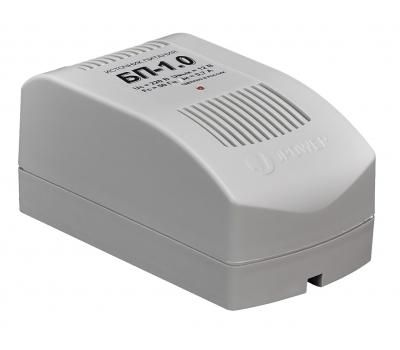 Блок питания J-Power БП-1.0 (БП-1А)