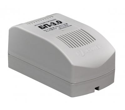 Источник питания J-Power БП-3.0 (БП-3А)