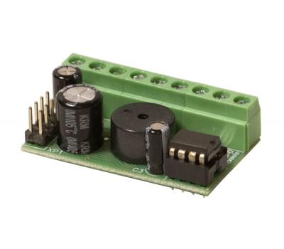 Контроллер Элис К-4М