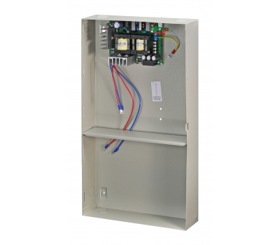 Блок бесперебойного питания J-Power ББП-10.2