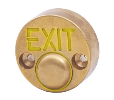 Кнопка выхода JSB KN-3x