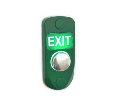 Кнопка выхода JSB-Kn-46.0 НЗ
