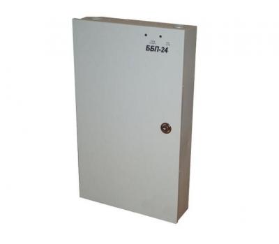 Источник бесперебойного питания J-Power ББП-24-3