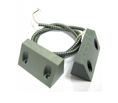 Извещатель магнитоконтактный ИО 102-20 Б2П