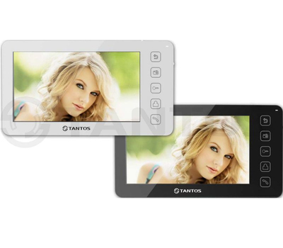 Видеодомофон Tantos PRIME XL