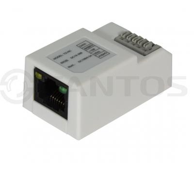 Адаптер для подключения монитора Tantos TS-NC