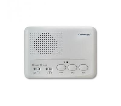 Переговорное устройство Commax WI-2B