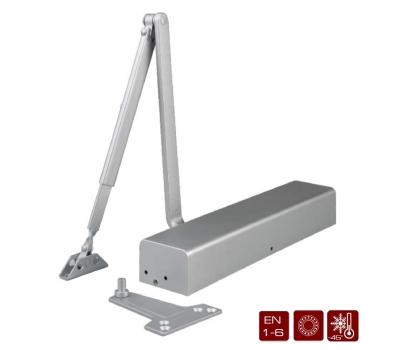 Дверной доводчик J-Lock JDC-S150