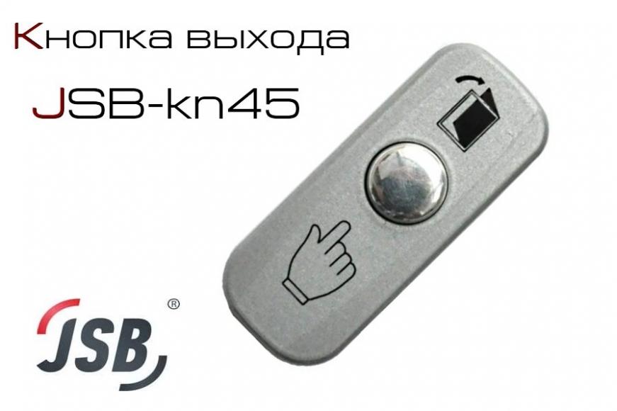 JSB-Kn-45
